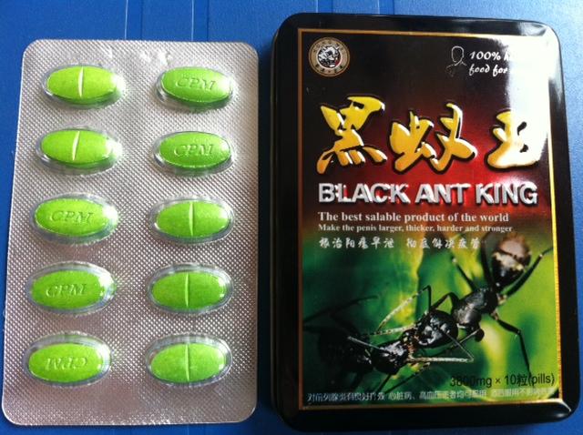 081318384066 obat kuat black ant pusat vimax com agen resmi