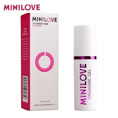 Mini Love For Women