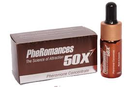 PheRomances 10ml