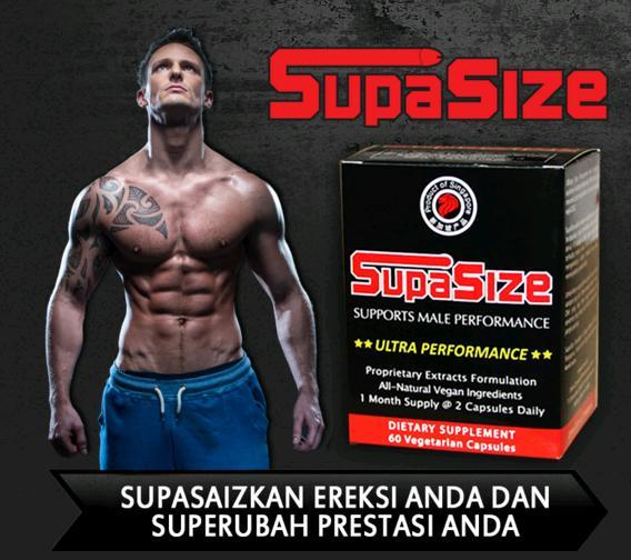 Supe Size