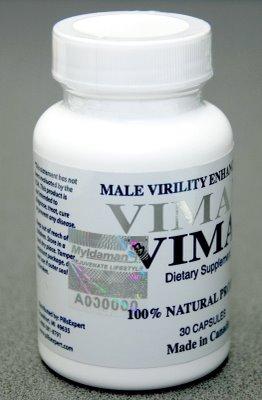 vimax pills from canada rm190 00 primahills com healthcare