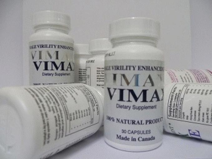 vimax pills from canada rm190 00 primahills com healthcare
