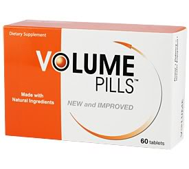 Volume Pills - Click Image to Close
