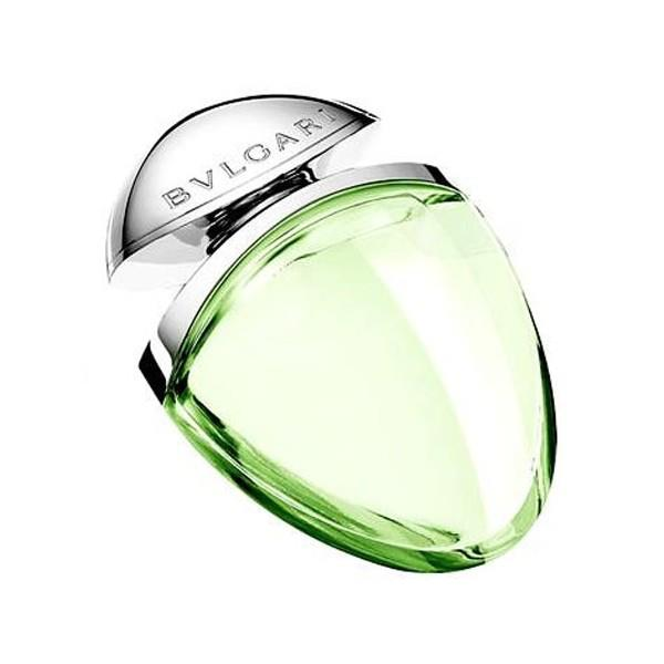 Bvlgari Omnia Green Jade Jewel Charms Collection.