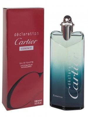 Cartier - Declaration Essence