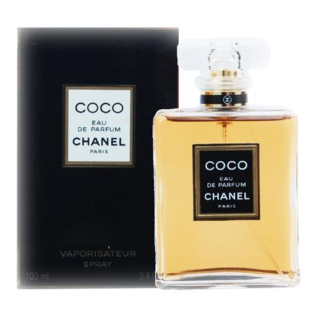 Chanel Coco Chanel for Women